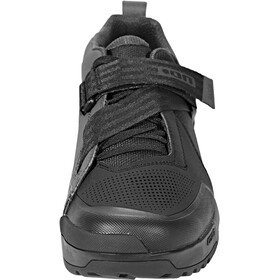 ION Rascal Shoes black